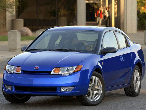 2004 saturn ion quad picture 14058 car review top speed. Black Bedroom Furniture Sets. Home Design Ideas