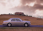 bentley arnage-1