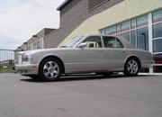 bentley arnage-3
