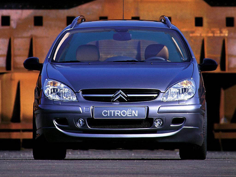 2005 citroen c5 carlsson review top speed. Black Bedroom Furniture Sets. Home Design Ideas