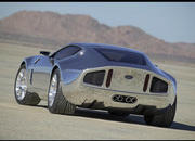 2005 Ford Shelby GR-1 - image 5461