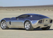2005 Ford Shelby GR-1 - image 5463