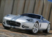 2005 Ford Shelby GR-1 - image 5474