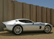 2005 Ford Shelby GR-1 - image 5477