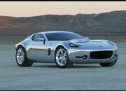 2005 Ford Shelby GR-1 - image 5453