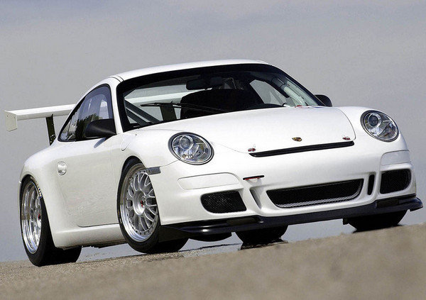 2005 porsche 911 gt3 cup 997 car review top speed. Black Bedroom Furniture Sets. Home Design Ideas