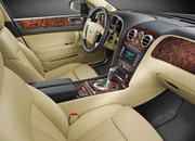 2006 Bentley Continental Flying Spur - image 2157