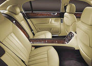 2006 Bentley Continental Flying Spur - image 2158
