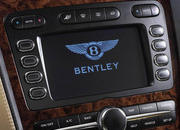 2006 Bentley Continental Flying Spur - image 2146