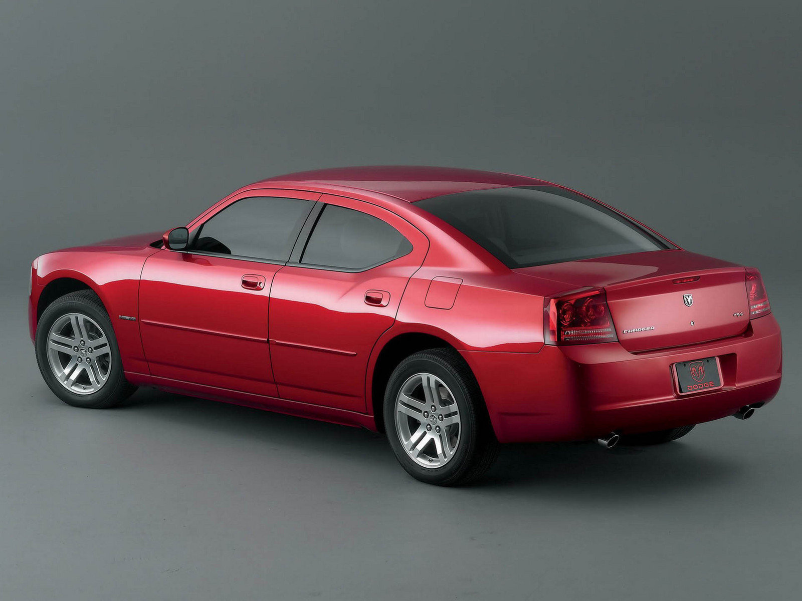 2006 dodge charger rt picture 3658 car review top speed. Black Bedroom Furniture Sets. Home Design Ideas