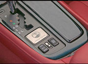 2006 Lexus Sc Pebble Beach Edition - image 9018