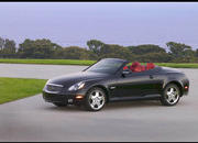 2006 Lexus Sc Pebble Beach Edition - image 9019