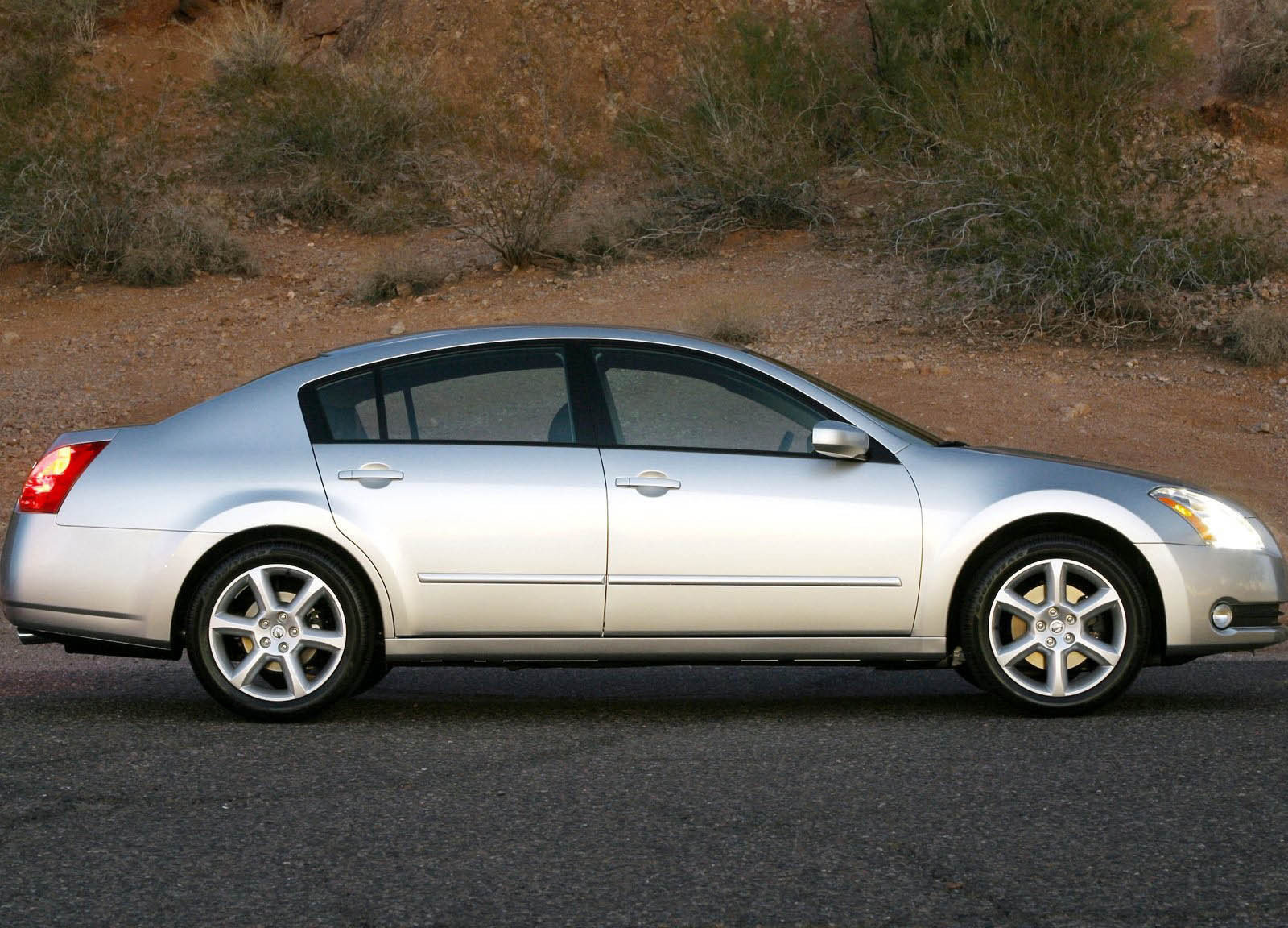 2006 nissan maxima se picture 11410 car review top speed. Black Bedroom Furniture Sets. Home Design Ideas