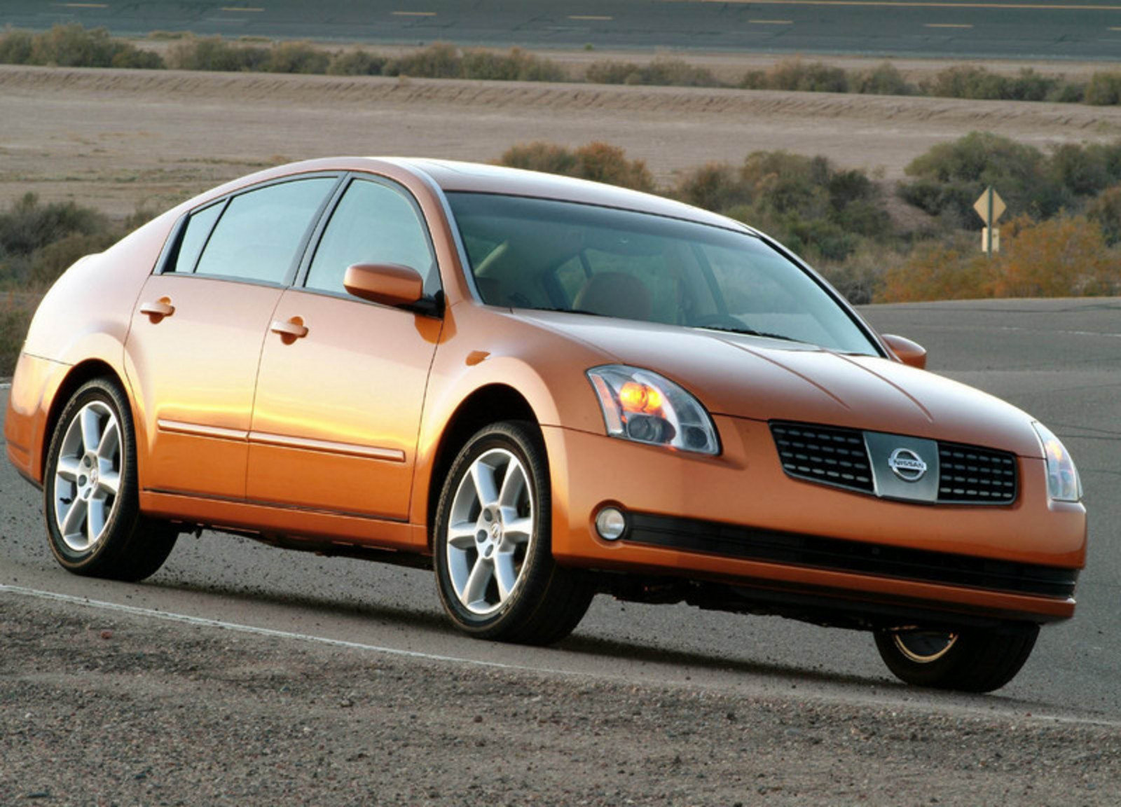 2006 nissan maxima se picture 11411 car review top speed. Black Bedroom Furniture Sets. Home Design Ideas