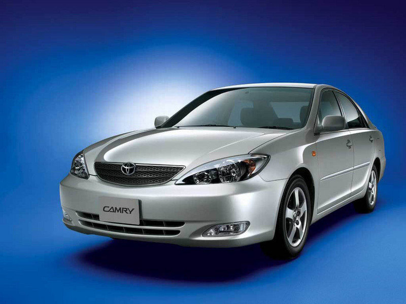toyota camry 2006 fuel consumption toyota camry fuel. Black Bedroom Furniture Sets. Home Design Ideas