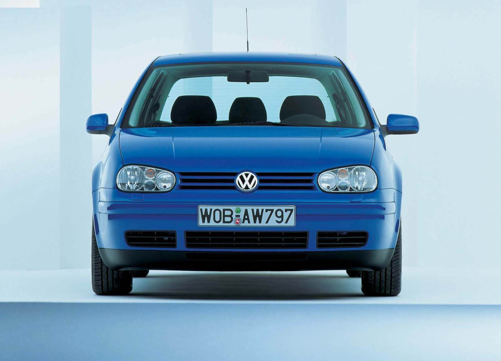 2006 volkswagen gti iv review gallery top speed. Black Bedroom Furniture Sets. Home Design Ideas