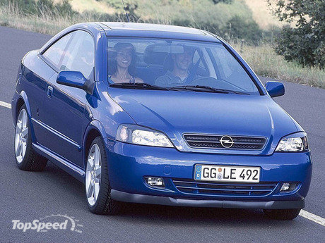 Astra G '98 - Sivu 2 Opel-astra-coupe-10_460x0w