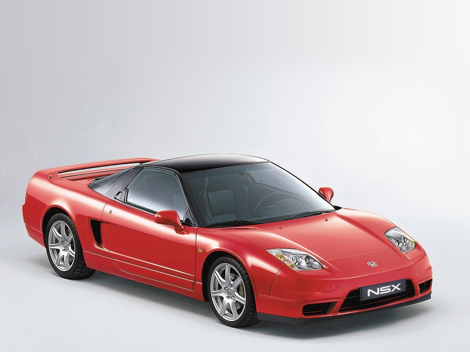1990 2005 honda nsx picture 33135 car review top speed. Black Bedroom Furniture Sets. Home Design Ideas