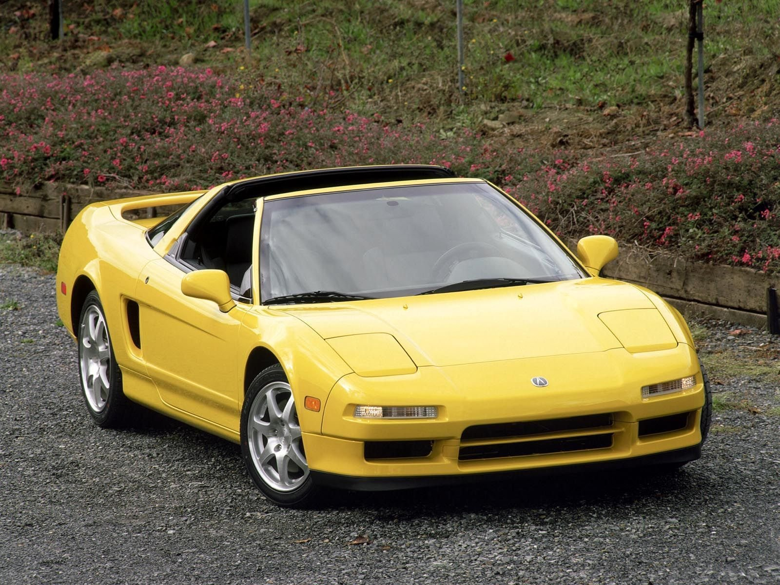 1990 2005 honda nsx picture 33101 car review top speed. Black Bedroom Furniture Sets. Home Design Ideas