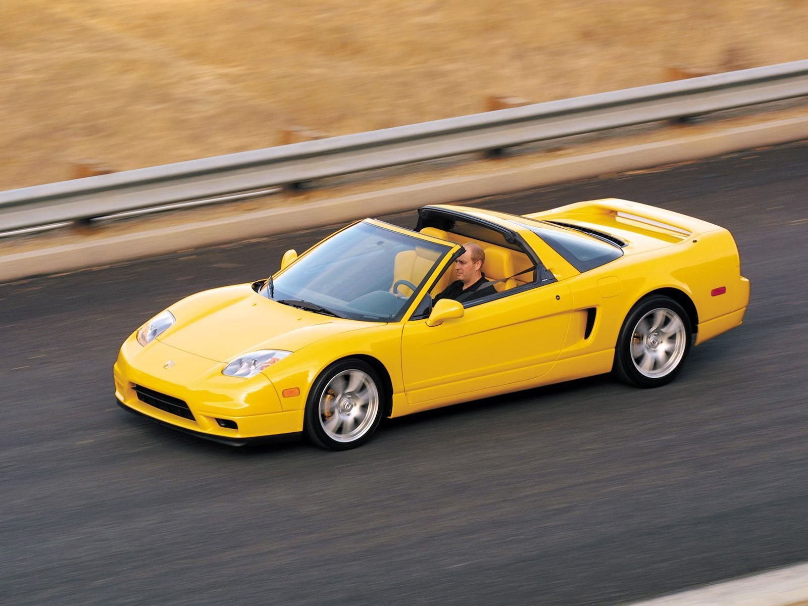 1990 2005 honda nsx picture 33107 car review top speed. Black Bedroom Furniture Sets. Home Design Ideas