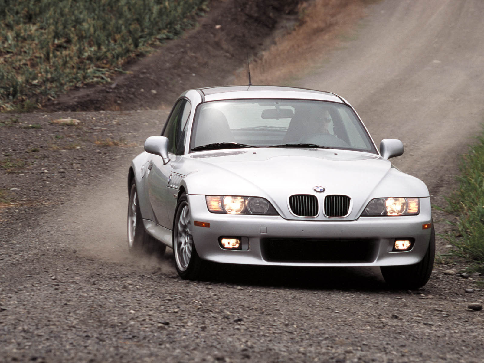 1996 2002 Bmw Z3 Review Top Speed