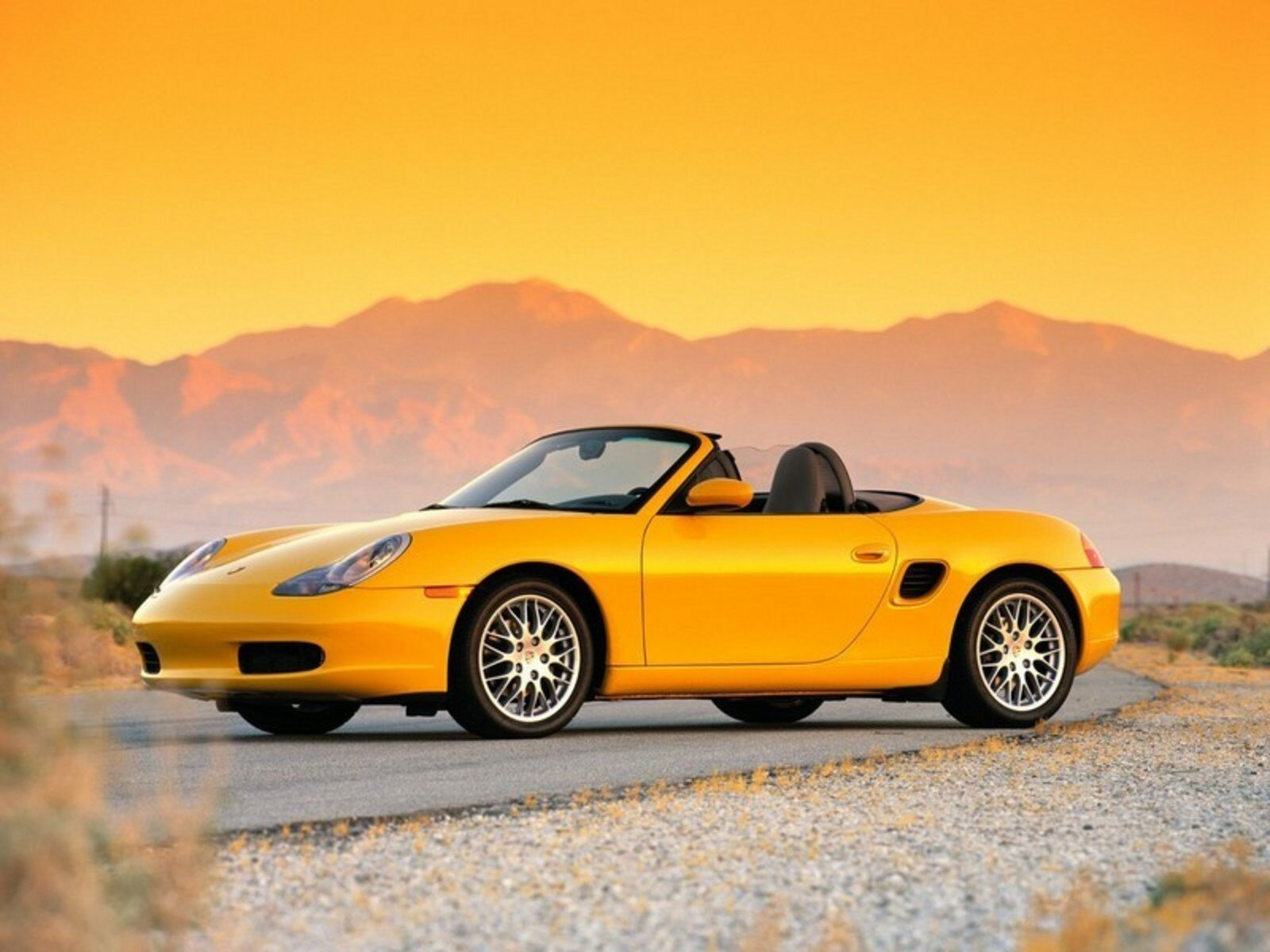 1997 2004 porsche boxster 986 picture 27055 car review top speed. Black Bedroom Furniture Sets. Home Design Ideas