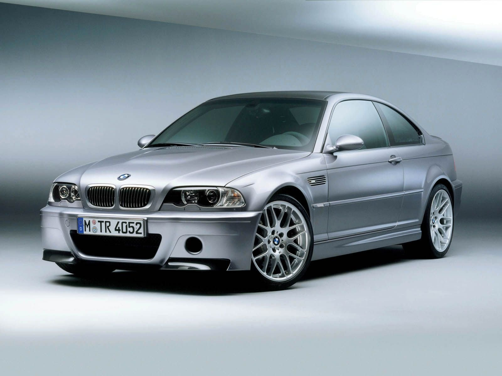 2001 bmw m3 csl review top speed. Black Bedroom Furniture Sets. Home Design Ideas