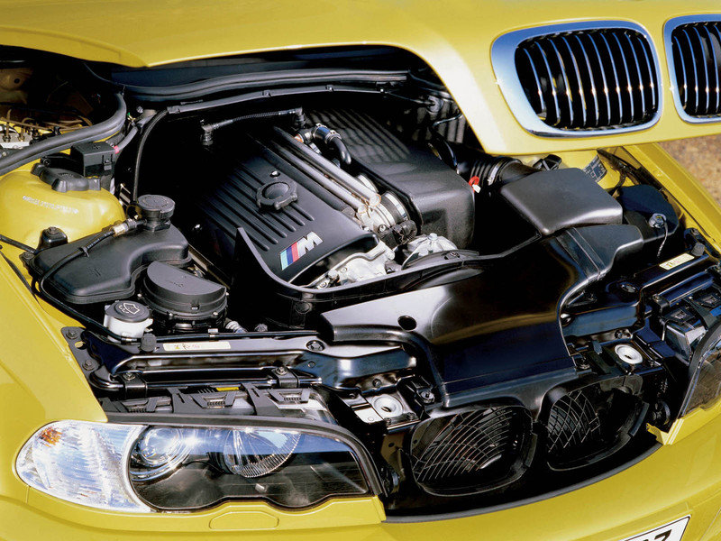2001 2003 bmw m3 e46 review top speed. Black Bedroom Furniture Sets. Home Design Ideas