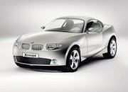 2001 BMW X Coupe - image 22252