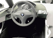 2001 BMW X Coupe - image 22258
