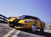 2002 Ford GT40 - image 33055