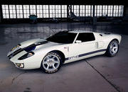 2002 Ford GT40 - image 33058