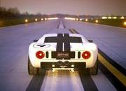 2002 Ford GT40 - image 33059
