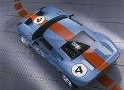 2002 Ford GT40 - image 33063