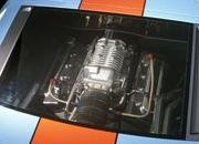 2002 Ford GT40 - image 33069