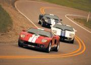 2002 Ford GT40 - image 33086