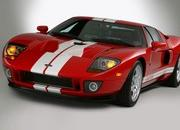 2002 Ford GT40 - image 32969