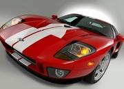 2002 Ford GT40 - image 32970