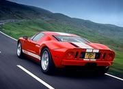 2002 Ford GT40 - image 32959