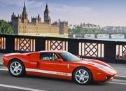 2002 Ford GT40 - image 32960