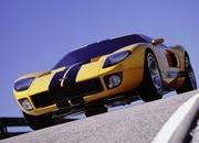 2002 Ford GT40 - image 33044