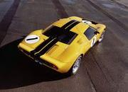 2002 Ford GT40 - image 33045