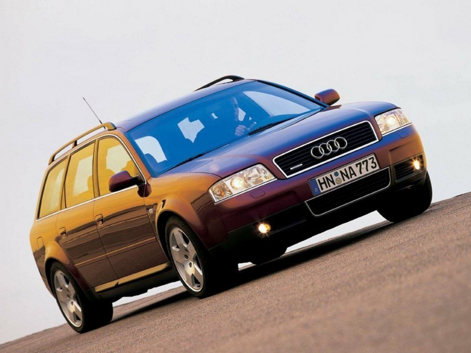 2003 audi a6 older picture 29535 car review top speed. Black Bedroom Furniture Sets. Home Design Ideas