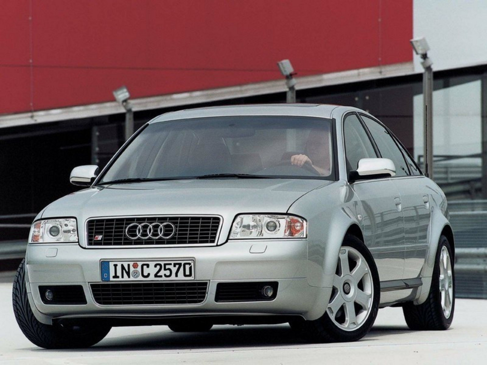 2003 audi a6 older picture 29547 car review top speed. Black Bedroom Furniture Sets. Home Design Ideas