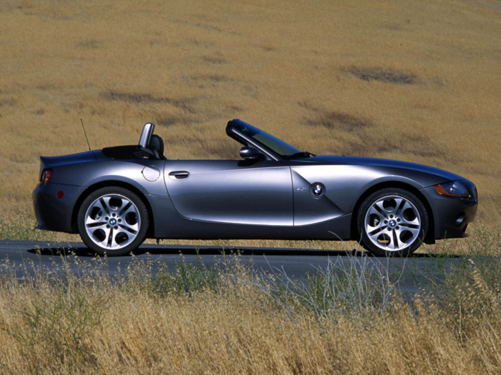 2003 bmw z4 picture 31253 car review top speed for 2003 bmw z4 window regulator