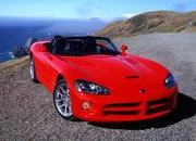 Wallpaper of the Day: Dodge Viper SRT 10 - image 32146