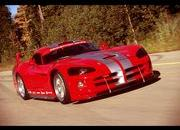 Wallpaper of the Day: Dodge Viper SRT 10 - image 32166