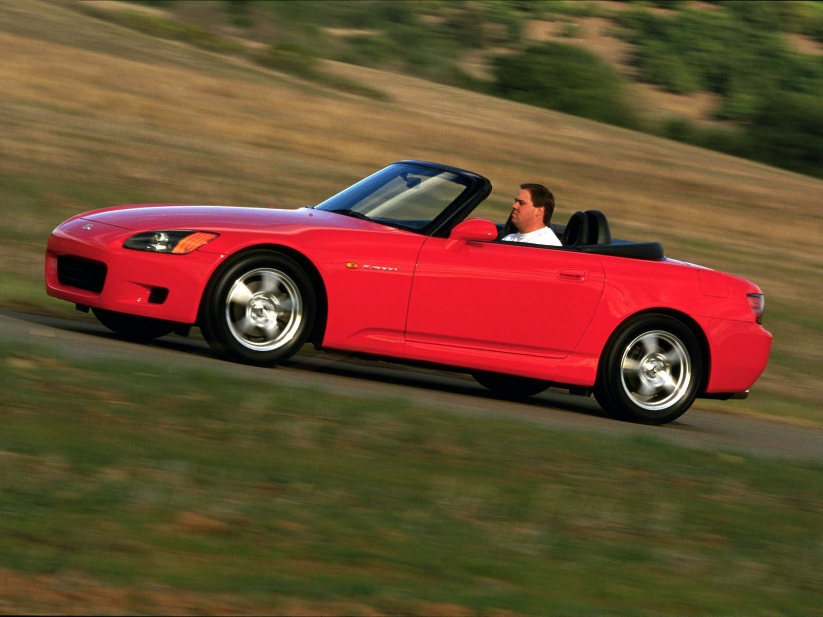 2003 honda s2000 picture 33165 car review top speed. Black Bedroom Furniture Sets. Home Design Ideas