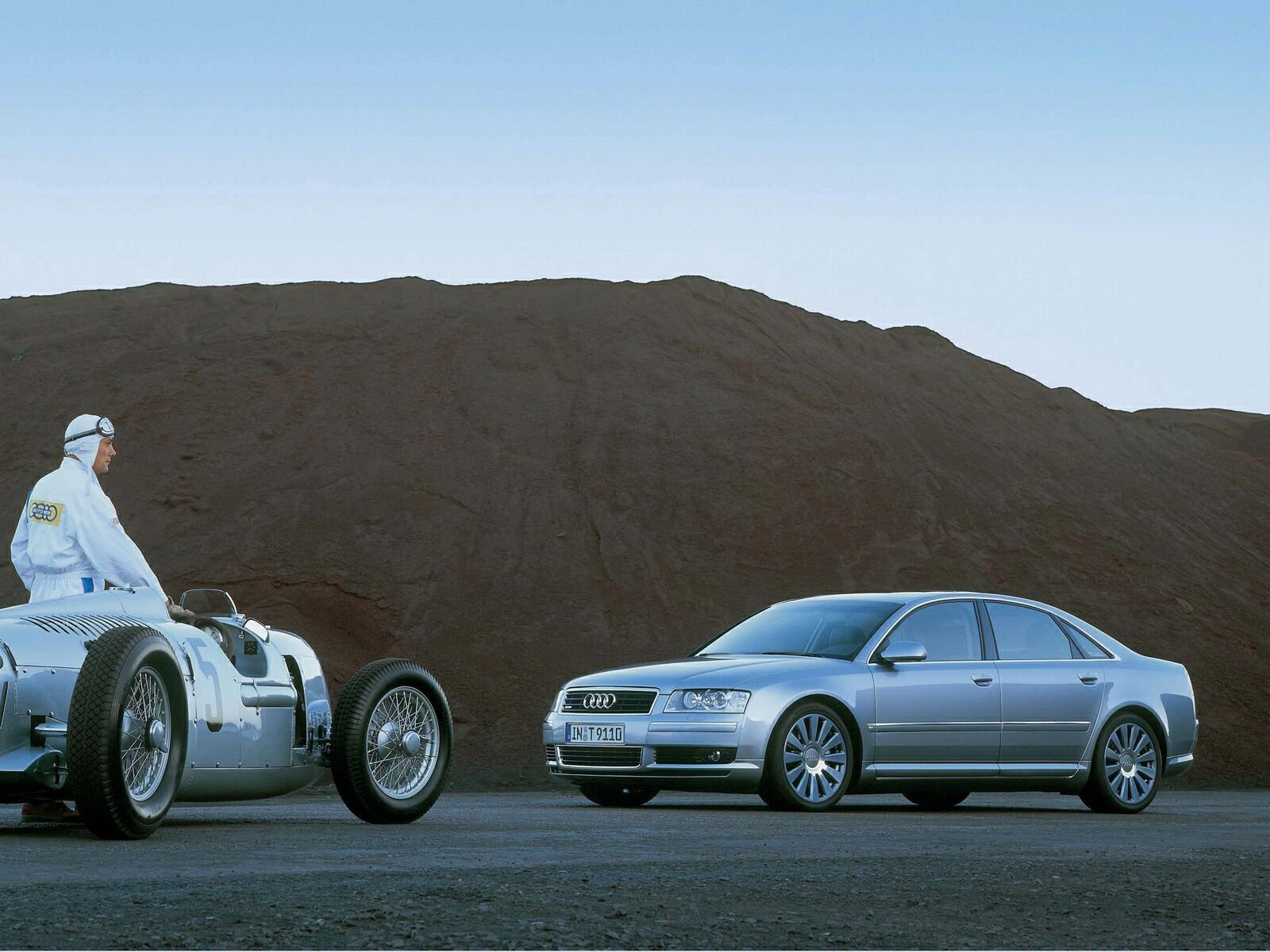 2004 audi a8 picture 30053 car review top speed. Black Bedroom Furniture Sets. Home Design Ideas