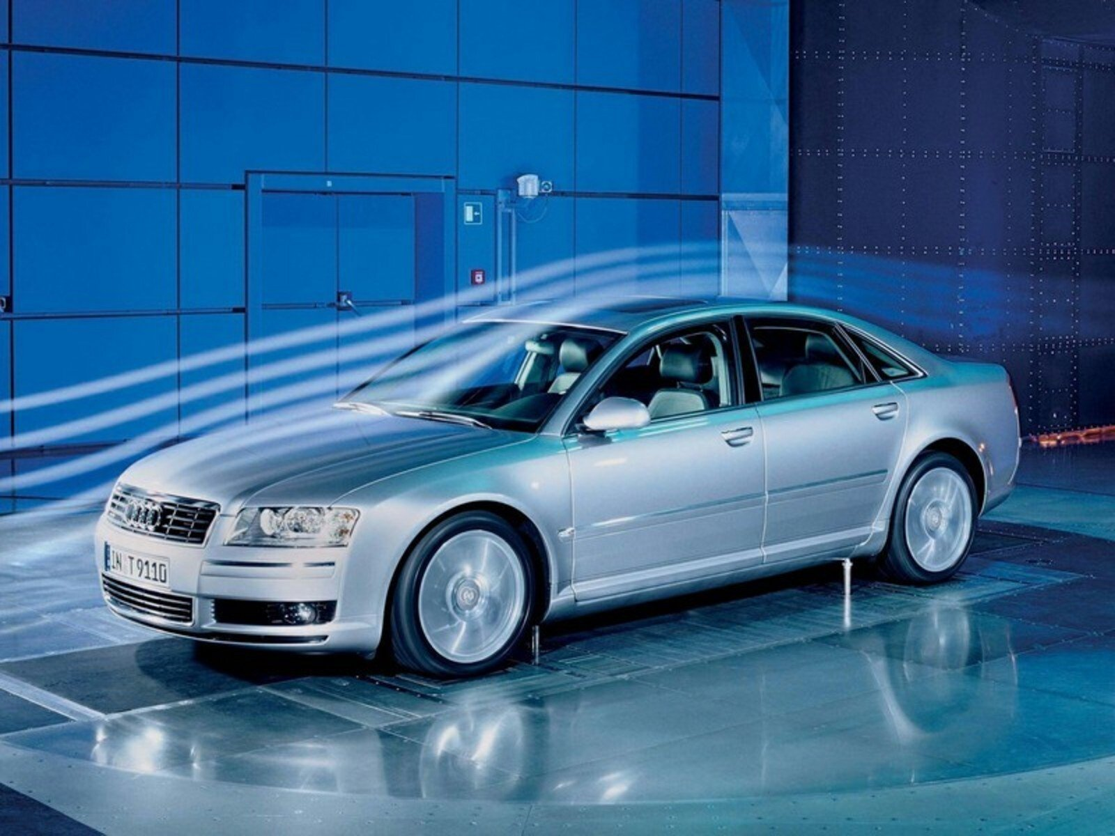 2004 audi a8 picture 30069 car review top speed. Black Bedroom Furniture Sets. Home Design Ideas